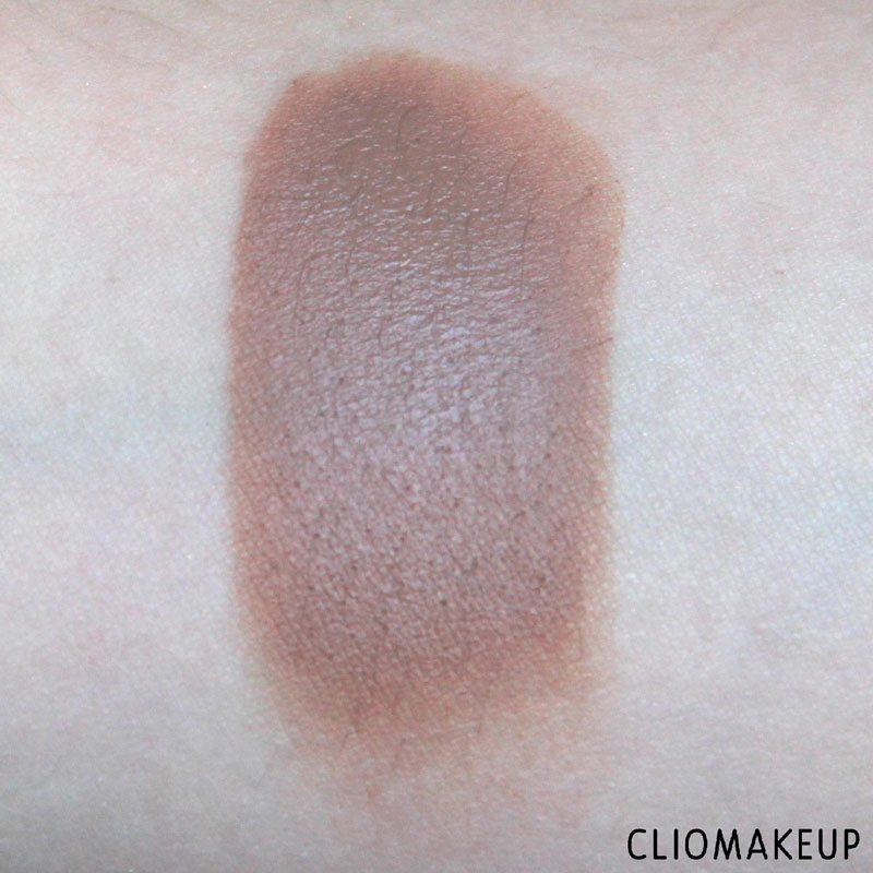 cliomakeup-recensione-strobe-and-cream-contour-palette-kiko-7