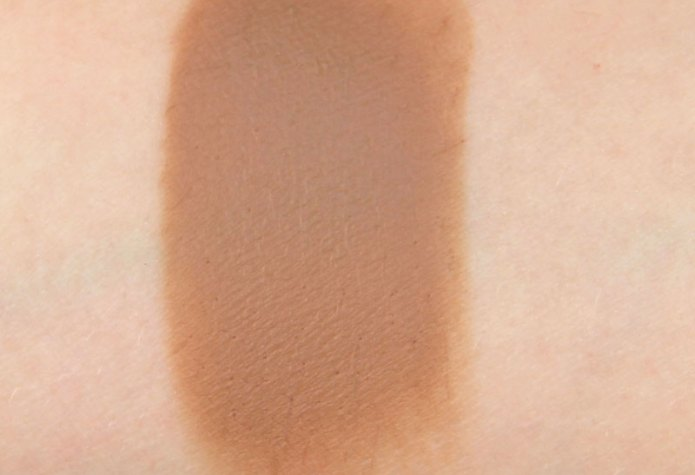 cliomakeup-recensione-strobe-and-cream-contour-palette-kiko-8