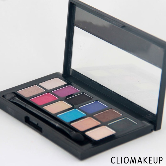 cliomakeup-recensione-the-graffiti-nudes-maybelline-2