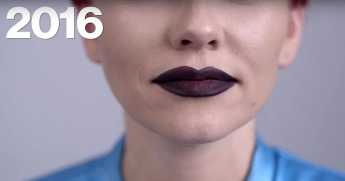 cliomakeup-tendenze-labbra-10-oggi