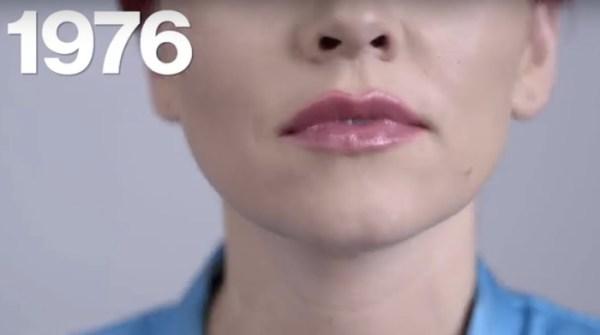 cliomakeup-tendenze-labbra-6-anni-70