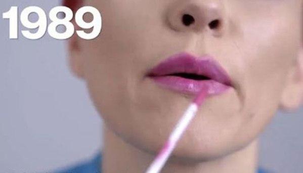 cliomakeup-tendenze-labbra-7-anni-80