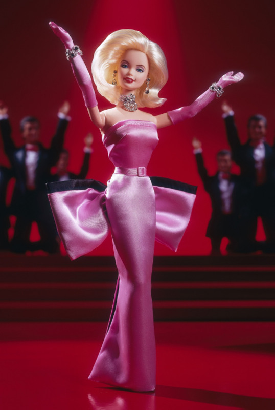 ClioMakeUp-Barbie-Ispirate-Personaggi-Famosi-11