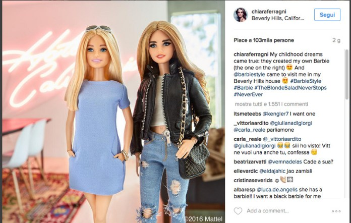 ClioMakeUp-Barbie-Ispirate-Personaggi-Famosi