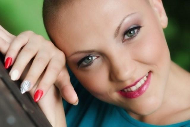 ClioMakeUp-Estetica-Oncologica_12