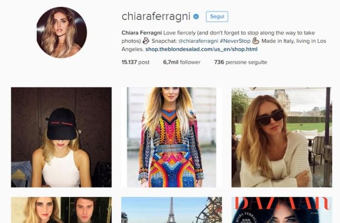 ClioMakeUp-account-instagram-seguiti-mondo-italia6