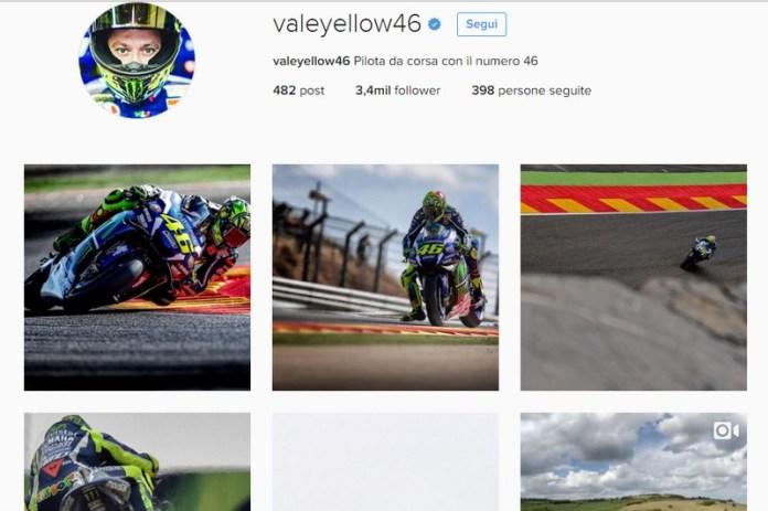 ClioMakeUp-account-instagram-seguiti-mondo-italia8