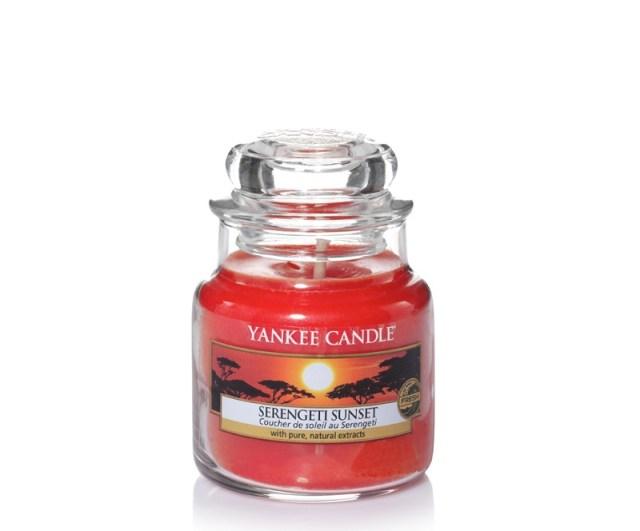 ClioMakeUp-candele-profumate-preferite-assoluto-chiara-yankee-2