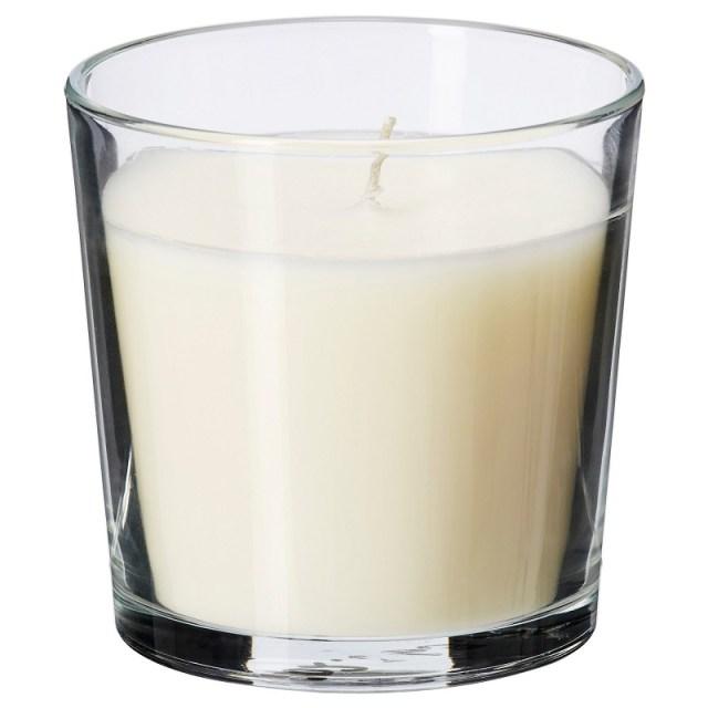 ClioMakeUp-candele-profumate-preferite-assoluto-silvia-ikea