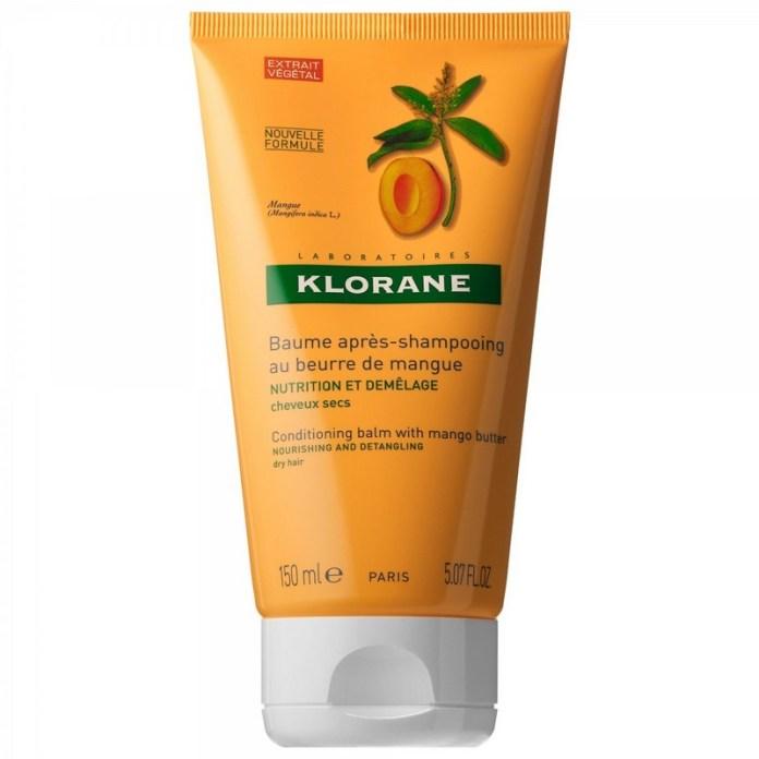 ClioMakeUp-capelli-secchi-prodotti-top-team-clio-maschera-burro-mango