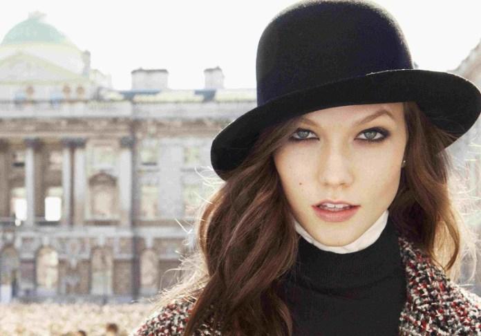ClioMakeUp-coolspotting-karlie-kloss-top-model-makeup-stephanel