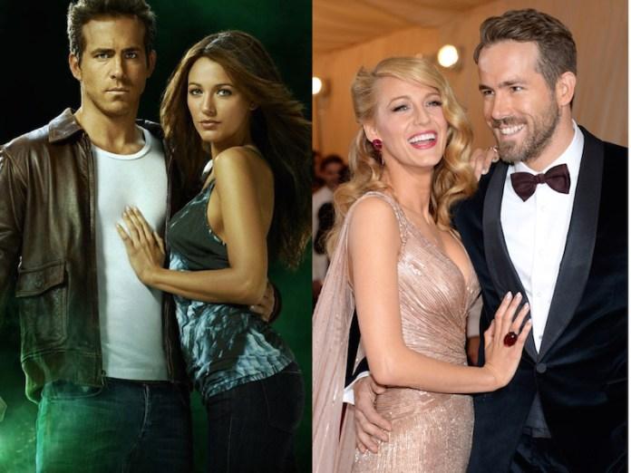 ClioMakeUp-coppie-nella-vita-sullo-schermo-film-set-serie-stanno-insieme-nella-realta.007