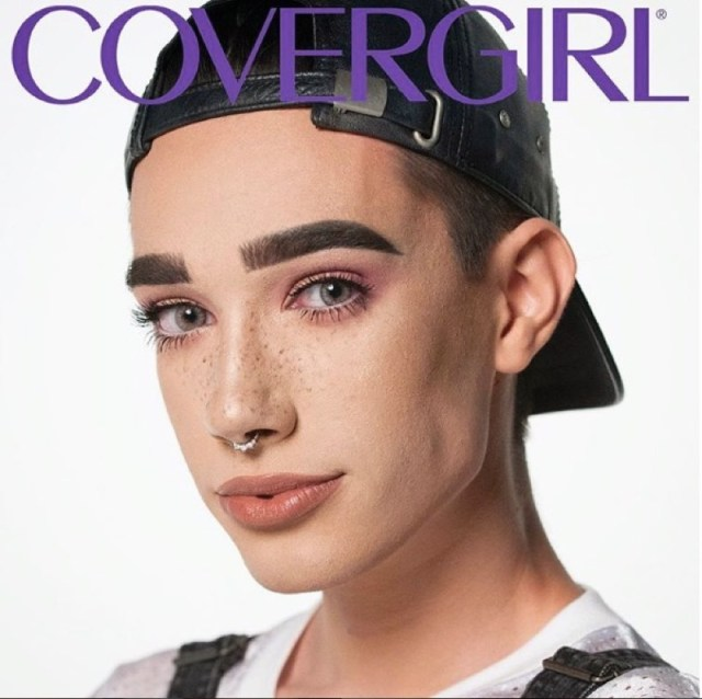 ClioMakeUp-covergirl-coverboy-james-charles-ragazzo-testimoanial-trucco-5