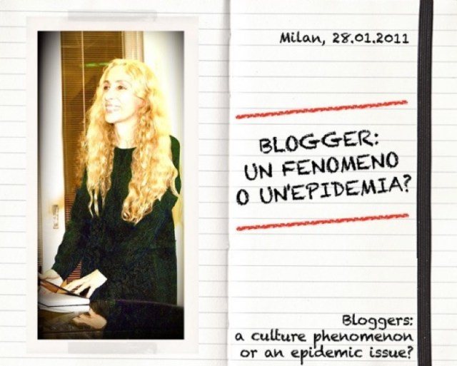 ClioMakeUp-fashion-blogger-editor-vogue-america-polemica-13.jpg
