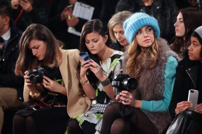 ClioMakeUp-fashion-blogger-editor-vogue-america-polemica-14.jpg