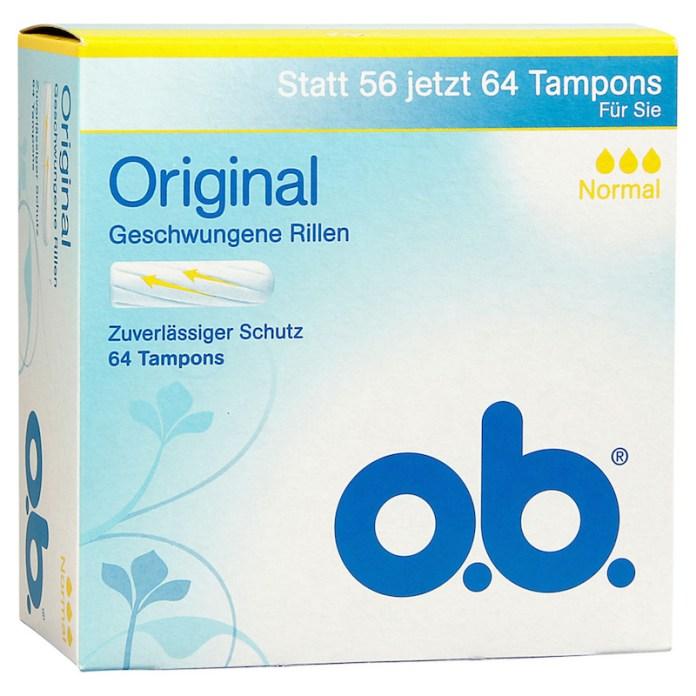 ClioMakeUp-mestruazioni-lunethica-raccolta-assorbenti-senza-tetto-3