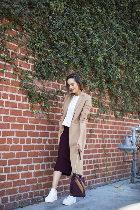 ClioMakeUp-outfit-ispirazioni-autunno-ottobre-novembre-beige-vinaccia-louise
