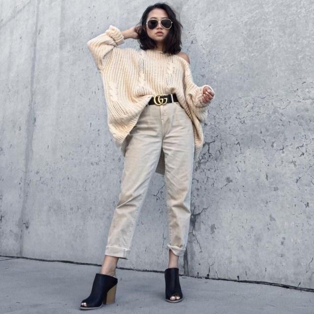 ClioMakeUp-outfit-ispirazioni-autunno-ottobre-novembre-beige