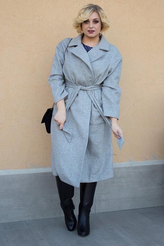 ClioMakeUp-outfit-ispirazioni-autunno-ottobre-novembre-cappotto-grey-morbidalavita