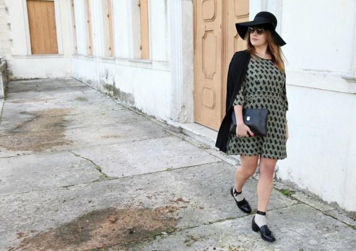 ClioMakeUp-outfit-ispirazioni-autunno-ottobre-novembre-thechilicool