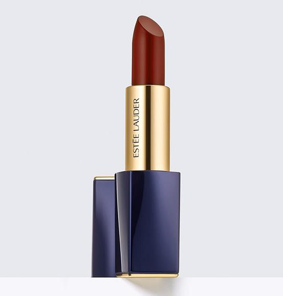 ClioMakeUp-rossetto-mattone-rosso-scuro-bordeaux-caldo-ruggine-4