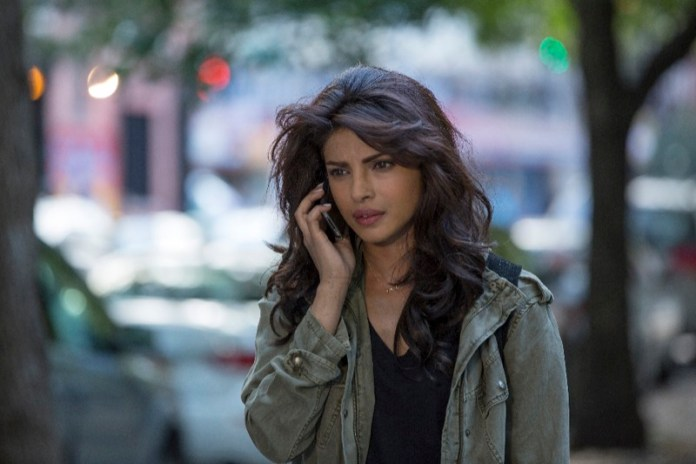 ClioMakeUp-serie-tv-telefilm-rossetto-blush-ciglia-mascara-smalto-prodotti-attrice-18.jpg