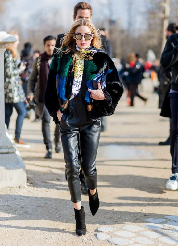 ClioMakeUp-street-style-fashion-week-pizzo-olivia-palermo-street2.jpg