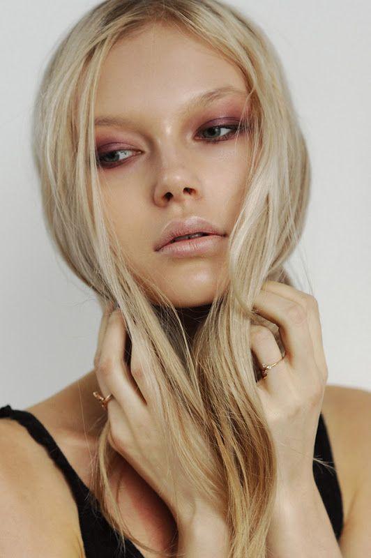 ClioMakeUp-trucco-makeup-autunno-2016-ispirazione-trend-7