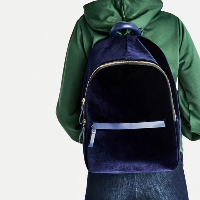 ClioMakeUp-velluto-scarpe-vestiti-abiti-gonna-zaino-2016-19