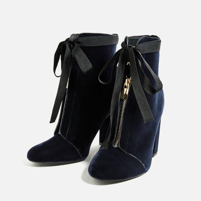 ClioMakeUp-velluto-scarpe-vestiti-abiti-gonna-zaino-2016-22