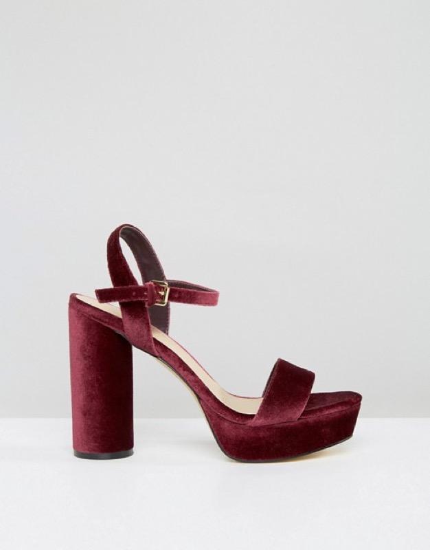 ClioMakeUp-velluto-scarpe-vestiti-abiti-gonna-zaino-2016-9
