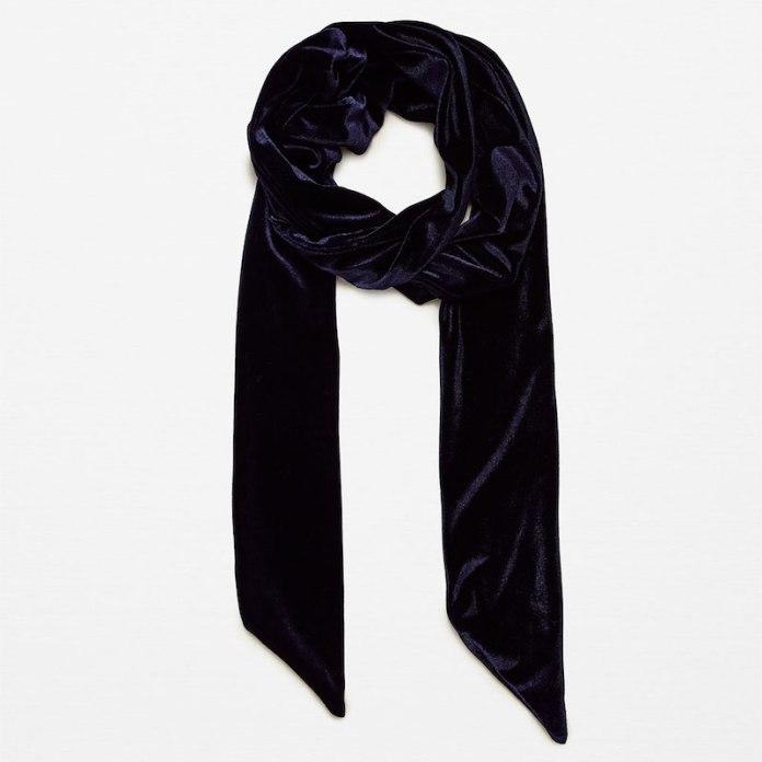 cliomakeup-accessori-economici-25-sciarpa-velluto