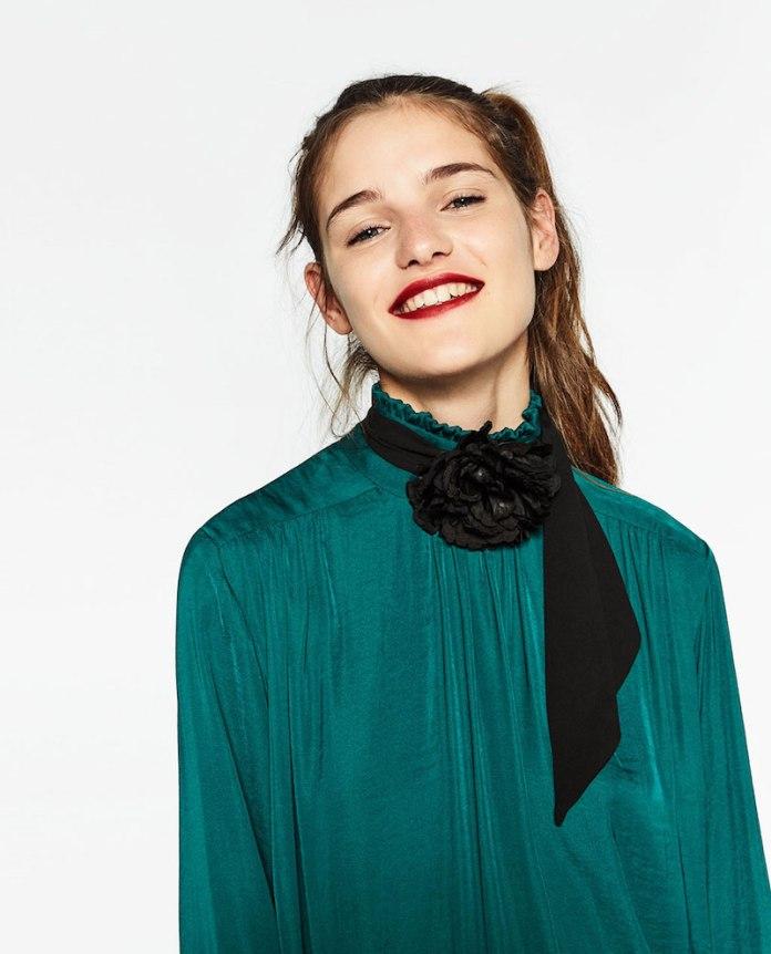 cliomakeup-accessori-economici-29-collana-foulard