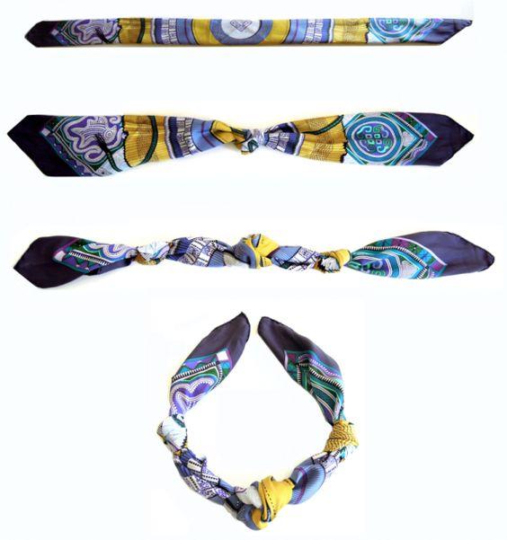 cliomakeup-accessori-economici-31-collana-foulard
