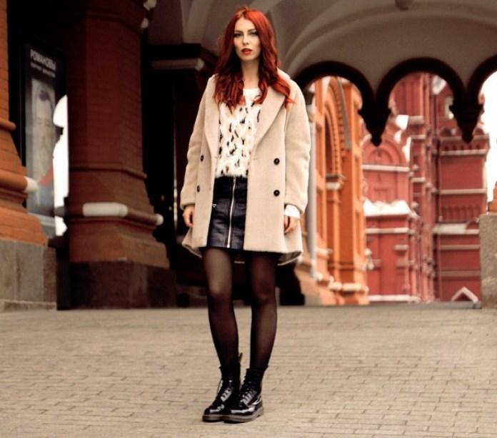 cliomakeup-come-abbinare-dr-martens-outfit-16