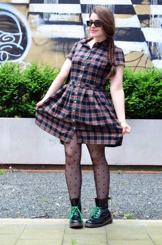 cliomakeup-come-abbinare-dr-martens-outfit-7