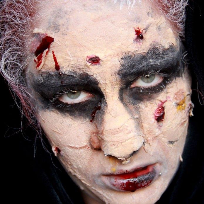 cliomakeup-diy-halloween-trucco-da-strega-1