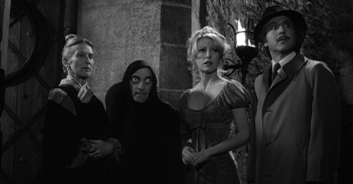 cliomakeup-migliori-film-halloween-7-Frankenstein-Junior