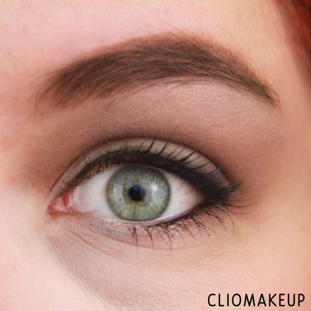 cliomakeup-recensione-all-about-toffee-palette-essence-10