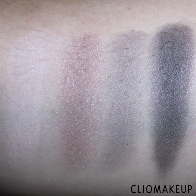 cliomakeup-recensione-all-about-toffee-palette-essence-7