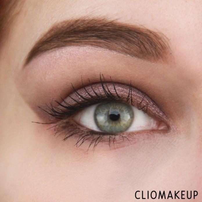 cliomakeup-recensione-duo-eyeshadow-velvet-garden-collection-pupa-12