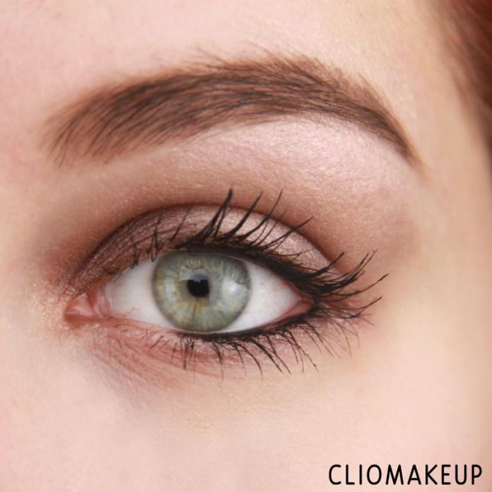 cliomakeup-recensione-duo-eyeshadow-velvet-garden-collection-pupa-14