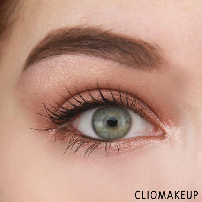 cliomakeup-recensione-duo-eyeshadow-velvet-garden-collection-pupa-16