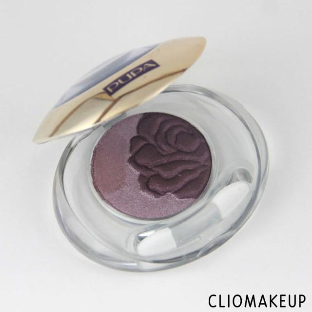 cliomakeup-recensione-duo-eyeshadow-velvet-garden-collection-pupa-2