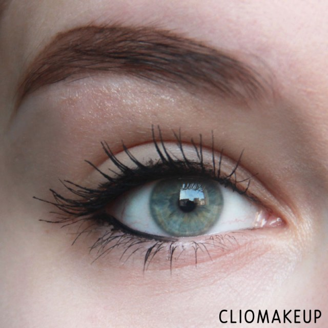 cliomakeup-recensione-extreme-lasting-eye-pencil-essence-11