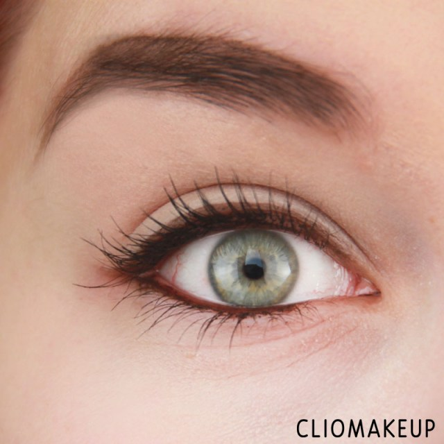 cliomakeup-recensione-extreme-lasting-eye-pencil-essence-14