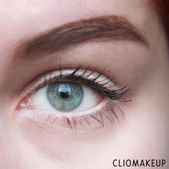 cliomakeup-recensione-extreme-lasting-eye-pencil-essence-15