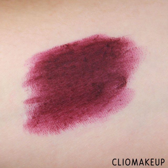 cliomakeup-recensione-eyeshadow-palette-lipstick-anane-collection-wycon-10