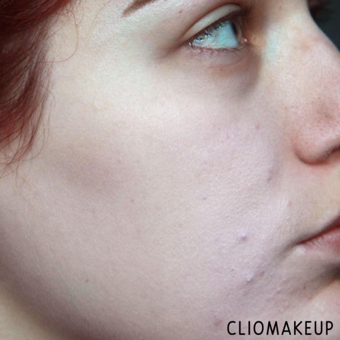 cliomakeup-recensione-fondotinta-camouflage-2-in-1-powder-e-make-up-essence-11
