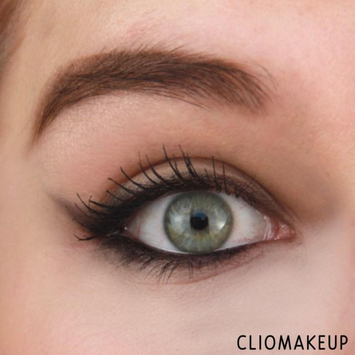 cliomakeup-recensione-intense-smoky-vamp-maxi-matita-occhi-pupa-10